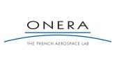 OFFICE NATIONAL D'ETUDES ET DE RECHERCHES AEROSPATIALES – THE FRENCH AEROSPACE LAB