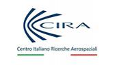 CENTRO ITALIANO RICERCHE AEROSPAZIALI SCPA