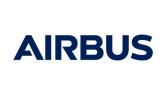 AIRBUS OPERATIONS SAS