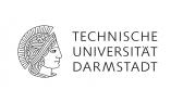 TECHNISCHE UNIVERSITAT DARMSTADT