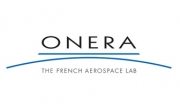 OFFICE NATIONAL D'ETUDES ET DE RECHERCHES AEROSPATIALES – THE FRENCH AEROSPACE LAB