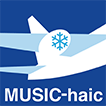 MUSIC-haic H2020 Project -  Furthering understanding of Ice Crystal Icing (ICI)